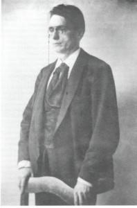 B5 Steiner 1900