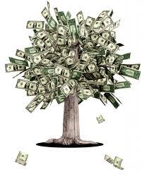 geldgeldgeld