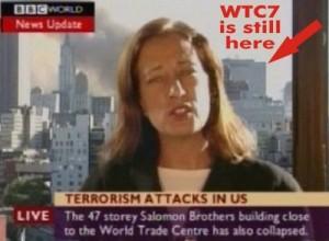 WTC7 02