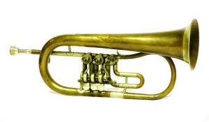 blaasintstrument