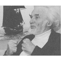 peterschilinski